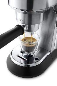 Delonghi Dedica Coffee