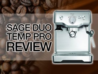 Sage Duo Temp Pro Review