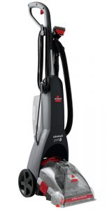 BISSELL InstaClean Pet Carpet Washer