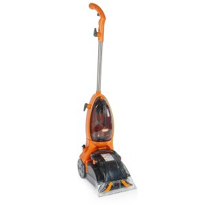 Vax VRS5W Rapide Spring Carpet Washer