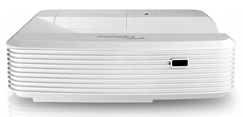 Optoma GT5000+ Home Projector