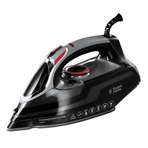 Russell Hobbs Powersteam Ultra 3100 W Vertical Steam Iron 20630