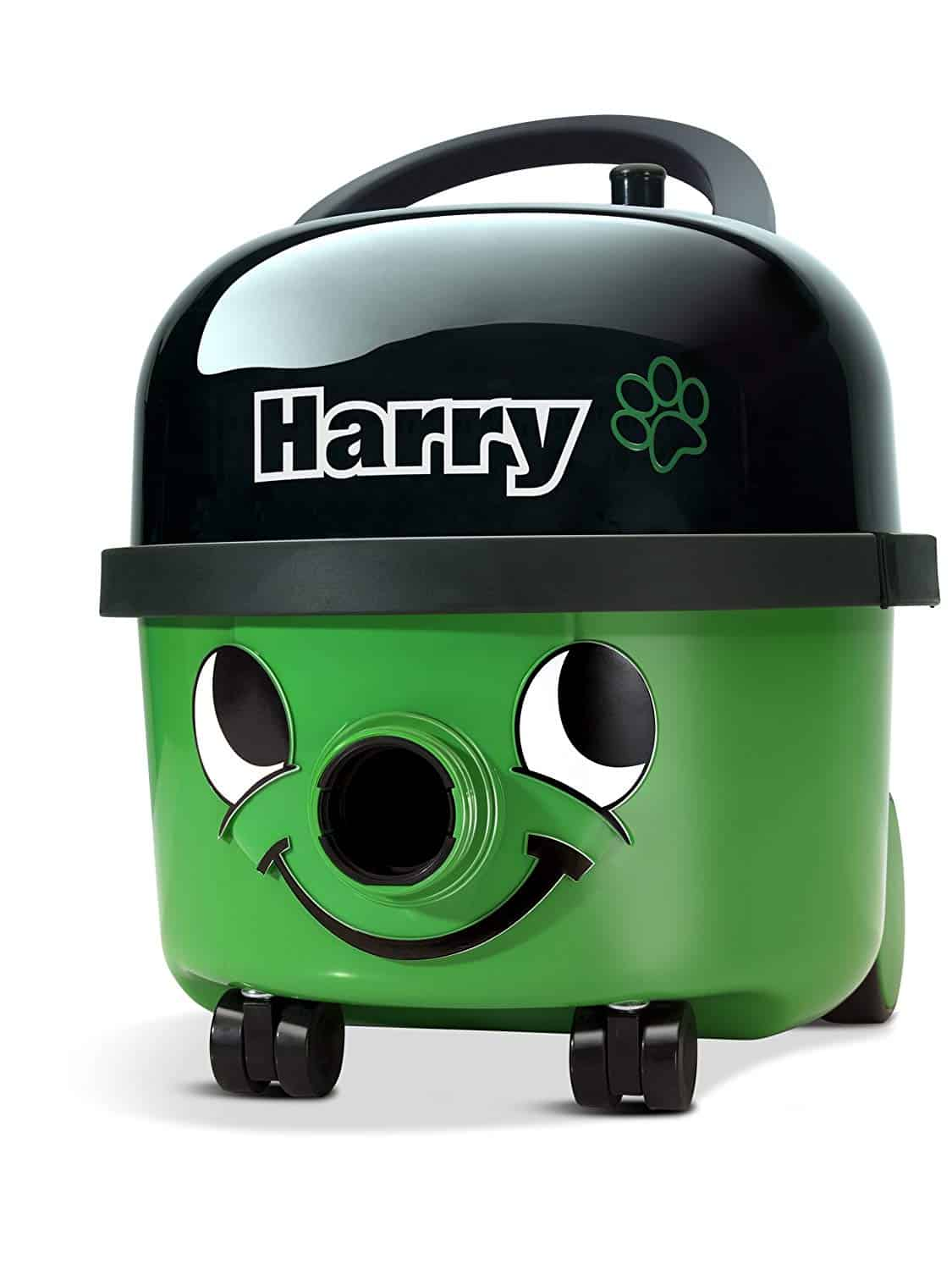 Harry HHR 200-11 Vacuum Cleaner